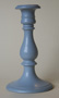 Baluster cs bluegrey